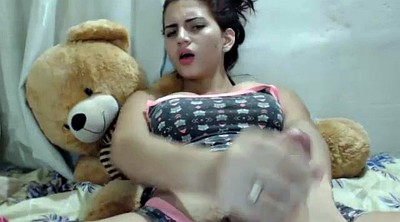 Shemale webcam, Teen shemales, Solo shemale