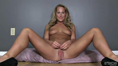 Virgin, Carter cruise, Carter