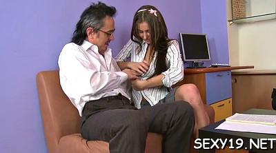 Russian mature, Mature russian, Young old, Old teacher, Old mature, Hot teacher