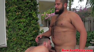 Bears, Mature cumshot, Gay bear, Chubby gay, Mature gay, Chubby bear