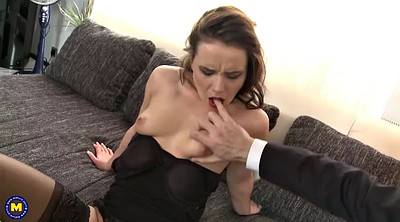 Young boy, Milf young boy, Married, Sexy milf, Old sexy