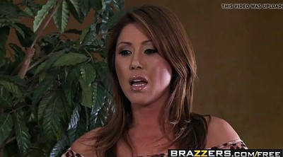 Brazzers, Story, Stories, Real wife stories