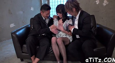 Japanese blowjob, Japanese big tits, Japanese f, Asian big tits
