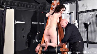 Whipping, Whip, F f spanking, Whipped