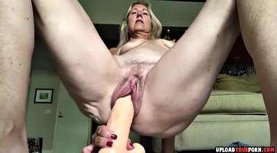 Blond, Hairy pussy fuck, Hairy pussy fucked, Pussy hairy, Blonde hairy pussy
