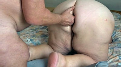 German, Bbw wife, German bbw, Bbw german