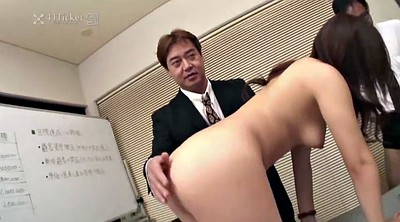 Japanese anal, Japanese office, Japanese cute, Japanese uncensored, Japanese double, Uncensored