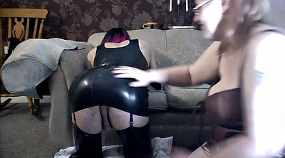 Bbw, Cd, Bbw latex
