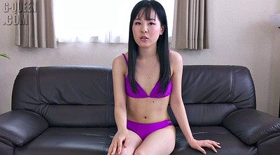 Fresh, Asian slut