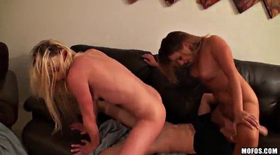 Group sex, Sex party, Hot orgasm