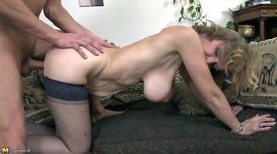Mom son, Hot mom, Mom and son, Young son, Sex mom, Mom sex