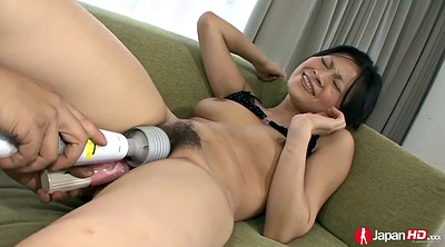 Japanese squirting, Japanese squirt, Japanese dildo, Asian squirt, Hairy asian, Hairy dildo