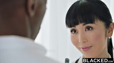 Japanese black, Asian bbc, Biggest cock, Japanese interracial, Japanese bbc, Blacked japanese