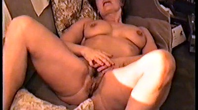 Hairy pussy, Pussi close up, Pussy compilation, Hairy wife