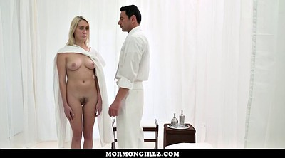 Older, 柏girl, Ritual, Older man, Mormongirlz