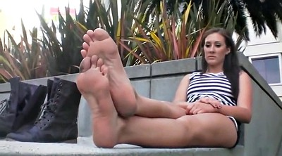Foot fetish, Dirty feet, Dirty foot, Foot sole
