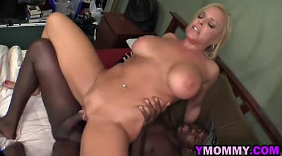 Alexis, Black mom, Busty mom, Alexis golden, Mom black, Ebony mom