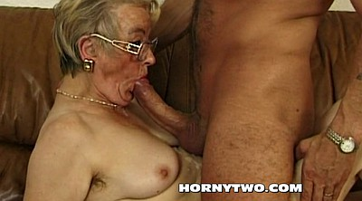 Bbw granny, Old pussy, Hairy bbw, Bbw hairy, Hairy granny pussy, Chubby young