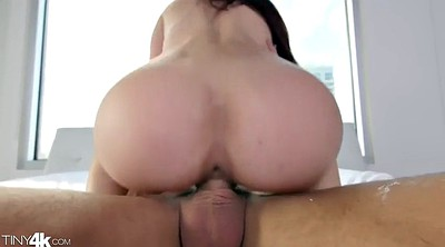 Big ass, Michelle, Small penis, Michelle b