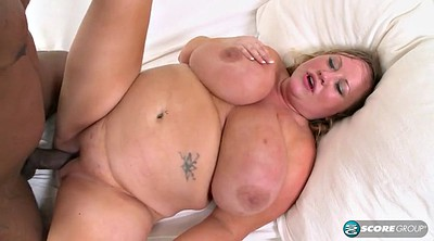 Mature interracial, Interracial mature, Fat mature, Choked, Fat interracial