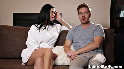 Jasmine jae, Jasmine, Cheating, Husband friends
