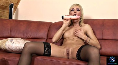 Caning, Blond, Caned, Canes