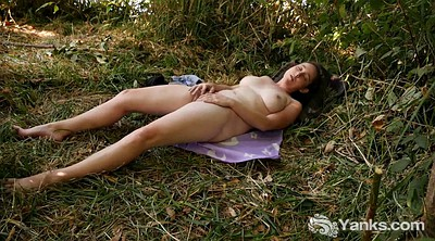 Tall, Outdoor