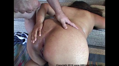 Mexican, Mexican bbw, Mexican mature, Mexican anal, Mature mexican, Big butt mexican