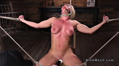 Whipping, Whip tits, Tied tits