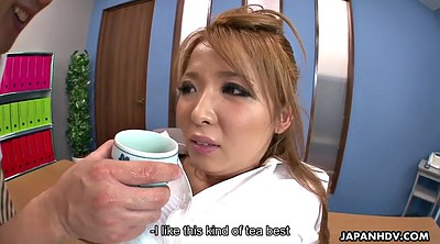 Japanese pantyhose, Japanese office, Japanese squirt, Japanese orgasm, Japanese squirting, Asian pantyhose
