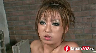 Japanese feet, Japanese blowjob, Small cock, Japanese oil, Japanese two, Gay swallow