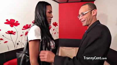 Tranny ass, Tranny hard, Tranny fucked, Shemale big ass, Big ass tranny