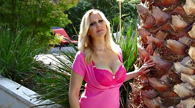 Julia ann, Julia, Long, Ann