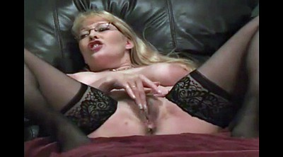 Squirt, Mature squirting, Big women