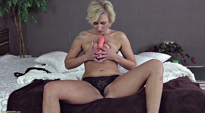 Hot mom, Sex mom, Hot milf, Mom pussy, Blond
