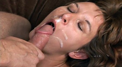 Mature hairy, Skinny mature, Mature casting, First casting, Amateur facials