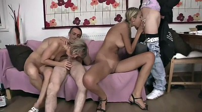 Bisexual, Perverted, Young girlfriend, Pervert, Mature bisexual