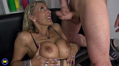 Mom son, Mom and son, Old mom, Mom-son, Sex mom and son, Mouth fucking