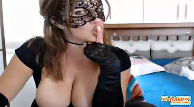 Busty, Solo squirt, Webcam squirt, Squirt solo, Solo squirting, Mature webcam