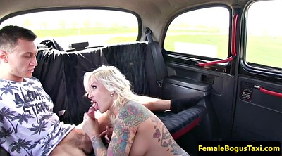 Car, Throat fuck