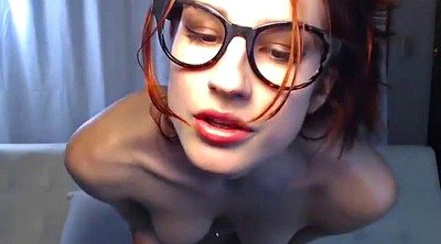 Squirting, Sex videos