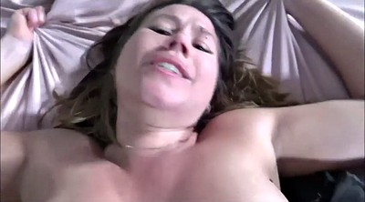Mom, Moms, Pov mom, Mom handjob