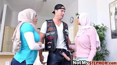 Arab, Mother, Hot guys, Handsome guy, Arab teen, Arab hot