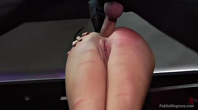 Anal fisting, Double fisting, Isabella, Double fist, Missionary fuck, Fisting anal