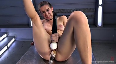 Machine, Dildo, Big dildo, Big ass solo