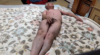 Japanese granny, Japanese gay, Asian granny, Japanese handjob, Gay asian, Japanese masturbation