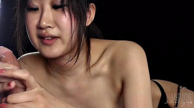 Japan, Asian, Japanese massage, Massage japanese, Japanese creampie