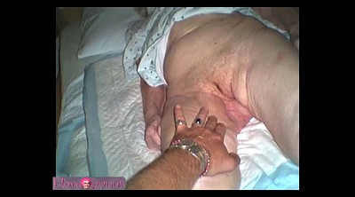 Mature homemade, Mature compilation