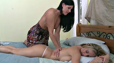 India, Darkness, India summer