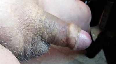 Solo mature, Wank, Uncut, Small gay